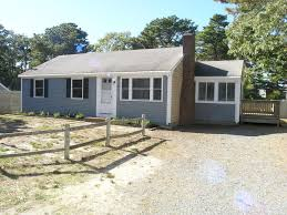 cape cod homes for sale under 200k martha murray