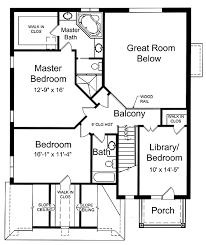 narrow lot home plans house plans for the narrow lot by studer residential designs