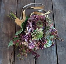 hydrangea bouquet how to arrange flowers hydrangea bouquet your home
