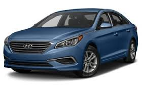 build a hyundai sonata build price your hyundai sonata streetsville hyundai
