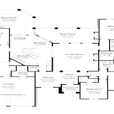 french floor plans country home plans australia country house plans photo 3 country