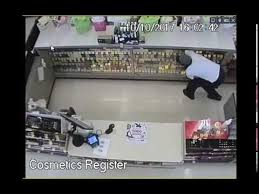 walgreens dolce and gabbana light blue thieves steal more than a grand in perfumes from walgreens youtube