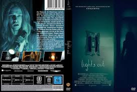 lights out full movie free lights out dvd cover 2016 r2 german custom