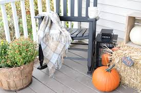 10 easy and inexpensive fall decorating ideas life storage blog