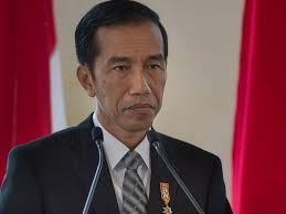 indonesia could u0027wipe out u0027 paedophilia with chemical castration
