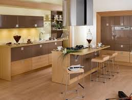 Modern Kitchen Designs 2013 Modern Kitchen Design 2013 U2014 Smith Design Ideas And Tips In New