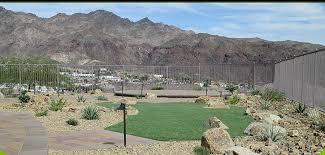 Backyard Landscaping Las Vegas Landscaping Landscaper Eclipse Landscape Services Las Vegas