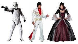 20 super chic halloween costume ideas t u0026c ph