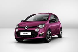 renault twingo 2015 2012 renault twingo specs and photos strongauto
