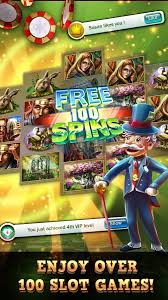 slots hacked apk slots huuuge casino apk mod unlimited android apk mods