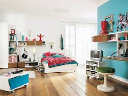 bedroom design wonderful small bedroom ideas ikea ikea storage