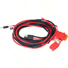 cables accessories radioparts com