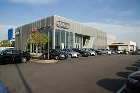 lexus dealership macon ga new audi u0026 used car dealership at audi gwinnett