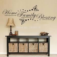 home decor letters decorative alphabet letters for walls decorative letter home