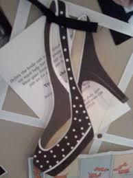 shoe theme party shoe birthday cake high heel birthday cake