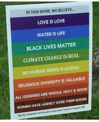 best 25 equality ideas on pinterest what is equality feminism