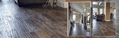 hardwood floors mckinney frisco plano richardson allen