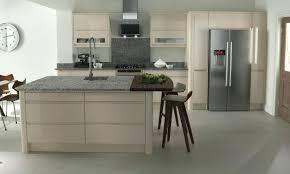 kitchen with glass backsplash tiles beige travertine tile backsplash rialto beige tile