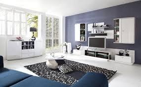 Wohnzimmer Nat Lich Einrichten Emejing Wohnzimmer Deko Farben Pictures House Design Ideas