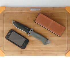 sharpening angle for kitchen knives knife sharpening with a whetstone an easy angle guide for the
