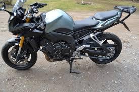 yamaha fz1 s 1 000 cm 2007 kälviä motorcycle nettimoto