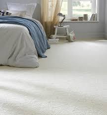 moquette de chambre moquette dans une chambre conception de tapis 7 tupimo com