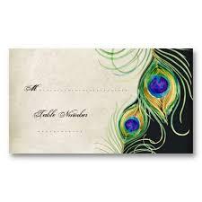 Wedding Decor Business Cards 23 Best Business Cards Images On Pinterest Salon Business Cards