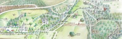 estate map estate map centre for stewardship falkland