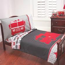 Cheap Childrens Bedroom Sets Bedroom Sets For Boy Toddlers Child Bedroom Storage Bedroom