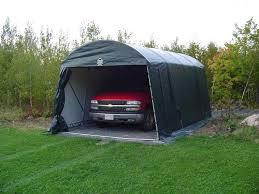 single car garage for sale remicooncom