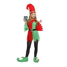 Buy Wholesale Elf Costumes China Elf Costumes
