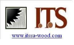 Woodworking Machinery Industry Association by Federations Industry Associations Companies
