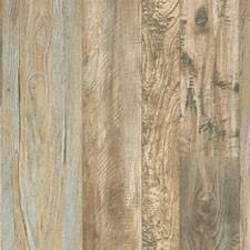 Laminate Flooring Denver Flooring By Mfs Laminate Wood Flooring In Metro Denver