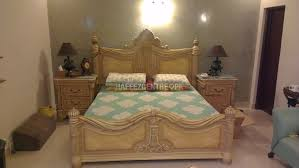 Home Furniture In Bangalore Olx Pk Furniture Sale Decoration Access