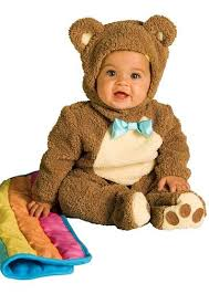 Infant Halloween Costumes 25 Cute Baby Costumes Ideas Funny Baby