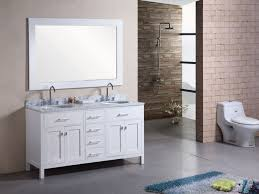 bathroom double sink vanity units bathroom decoration