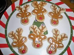 decorated christmas cookies christmas cookie decorating ideas for kids