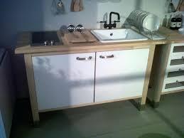 meuble cuisine avec évier intégré meuble cuisine avec evier integre meuble cuisine evier plaque