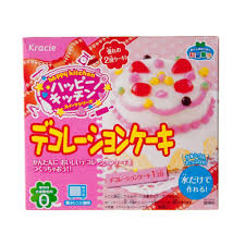 where to buy japanese candy kits best strange and diy japanese candy kits candysumo