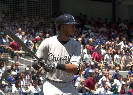 17 Best Images About Mlb - mlb the show 17 3 best teams to rebuild in franchise mode