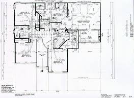 blueprints of homes 36 best floor plans and blueprints images on floor