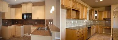 used kitchen cabinets near me find used kitchen cabinets to save money and maintain style