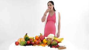 what to eat when pregnant pregnancy diet plan youtube