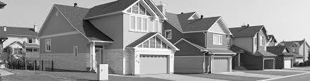 Refinance Mortgage Rates Atlanta Ga Renasant Bank Community Banking In Ms Tn Al Ga And Fl