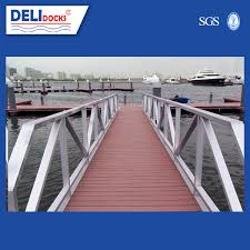 Banister Marine Handrail For Ship Handrail For Ship Suppliers And Manufacturers