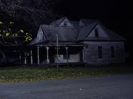 13 Stories Of Hell Haunted House Ga by Slideshow America U0027s 13 Best Haunted Houses Archives