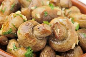 food of the month munching on mushrooms for your health pritikin weight loss resort