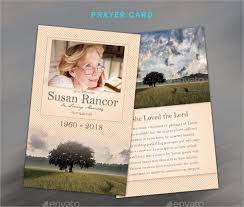 11 prayer card templates free psd ai eps format download