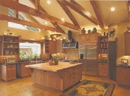 interior design top log homes interior designs room design decor