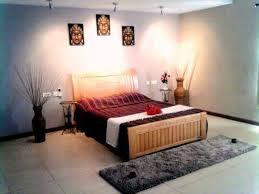 chambres d hotes ile maurice chambres d hôtes île maurice villa océan